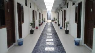 /ja-jp/living-peace-house/hotel/manado-id.html?asq=jGXBHFvRg5Z51Emf%2fbXG4w%3d%3d
