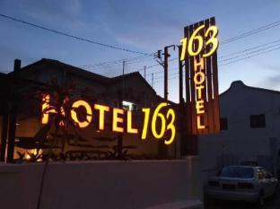 Hotel 163