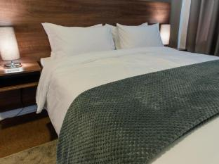 /mai-guest-house/hotel/bloemfontein-za.html?asq=jGXBHFvRg5Z51Emf%2fbXG4w%3d%3d