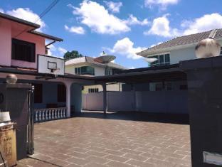 /sibu-mantis-villa/hotel/sibu-my.html?asq=%2fJQ%2b2JkThhhyljh1eO%2fjiGG8mEgbT%2f2Zr6Z3VbnN0gLi9gFJ3zoRUUxA1bXicT8i
