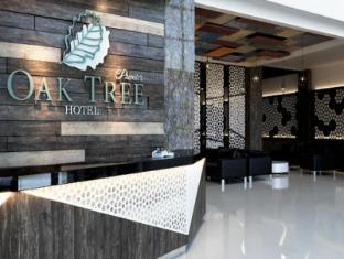 /oak-tree-premiere/hotel/bandung-id.html?asq=XxF972ovOSmpWNKo0%2bQrn8KJQ38fcGfCGq8dlVHM674%3d
