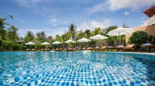 /elwood-resort-phu-quoc/hotel/phu-quoc-island-vn.html?asq=jGXBHFvRg5Z51Emf%2fbXG4w%3d%3d