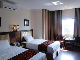 Bac Do Hotel Hanoi