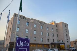 /beautat-hotel/hotel/abha-sa.html?asq=jGXBHFvRg5Z51Emf%2fbXG4w%3d%3d