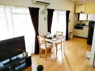 Apartment Rotary Plaza Otemon Fukuoka by Fukuoka Properties