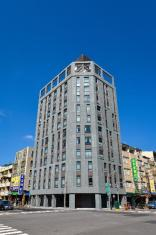 /citysuites-kaohsiung-pier2-hotel/hotel/kaohsiung-tw.html?asq=jGXBHFvRg5Z51Emf%2fbXG4w%3d%3d