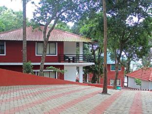 Leisure Vacations Coorg Heights Resort