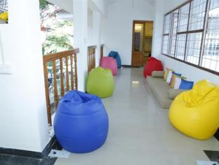 /hostel-by-the-sea/hotel/kochi-in.html?asq=jGXBHFvRg5Z51Emf%2fbXG4w%3d%3d