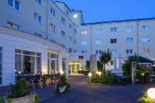 /zh-cn/amedia-boardinghouse-frankfurt-airport/hotel/frankfurt-am-main-de.html?asq=m%2fbyhfkMbKpCH%2fFCE136qdm1q16ZeQ%2fkuBoHKcjea5pliuCUD2ngddbz6tt1P05j