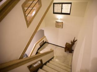 Lattice House 170