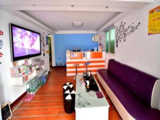 /xiamen-sweetness-inn/hotel/xiamen-cn.html?asq=vrkGgIUsL%2bbahMd1T3QaFc8vtOD6pz9C2Mlrix6aGww%3d