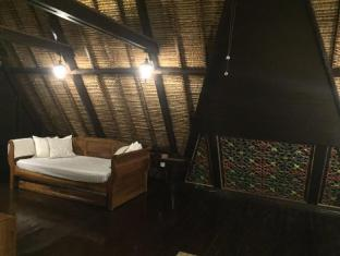 /serendipity-villa/hotel/kudat-my.html?asq=jGXBHFvRg5Z51Emf%2fbXG4w%3d%3d