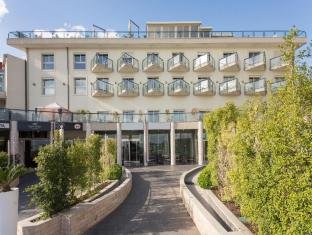 /ja-jp/plaza-hotel-catania/hotel/catania-it.html?asq=jGXBHFvRg5Z51Emf%2fbXG4w%3d%3d