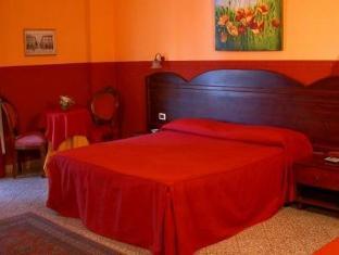 /la-collegiata-guest-house/hotel/catania-it.html?asq=jGXBHFvRg5Z51Emf%2fbXG4w%3d%3d
