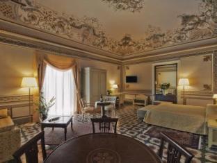/ja-jp/manganelli-palace/hotel/catania-it.html?asq=jGXBHFvRg5Z51Emf%2fbXG4w%3d%3d