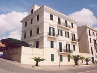 /ro-ro/hotel-miramare/hotel/civitavecchia-it.html?asq=jGXBHFvRg5Z51Emf%2fbXG4w%3d%3d