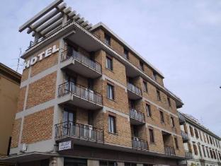 /ro-ro/hotel-traghetto/hotel/civitavecchia-it.html?asq=jGXBHFvRg5Z51Emf%2fbXG4w%3d%3d