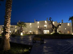 /nl-nl/masseria-relais-del-cardinale/hotel/fasano-it.html?asq=jGXBHFvRg5Z51Emf%2fbXG4w%3d%3d