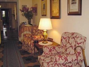 /nl-nl/bellevue-house/hotel/florence-it.html?asq=jGXBHFvRg5Z51Emf%2fbXG4w%3d%3d