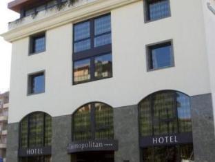 /de-de/cosmopolitan-hotel/hotel/florence-it.html?asq=vrkGgIUsL%2bbahMd1T3QaFc8vtOD6pz9C2Mlrix6aGww%3d