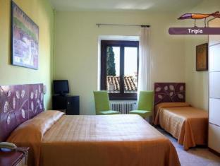 /fr-fr/hotel-panorama/hotel/florence-it.html?asq=vrkGgIUsL%2bbahMd1T3QaFc8vtOD6pz9C2Mlrix6aGww%3d