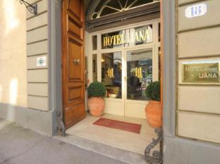 /de-de/hotel-villa-liana/hotel/florence-it.html?asq=vrkGgIUsL%2bbahMd1T3QaFc8vtOD6pz9C2Mlrix6aGww%3d
