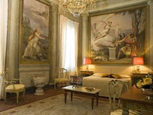 /nl-nl/palazzo-galletti-b-b/hotel/florence-it.html?asq=jGXBHFvRg5Z51Emf%2fbXG4w%3d%3d