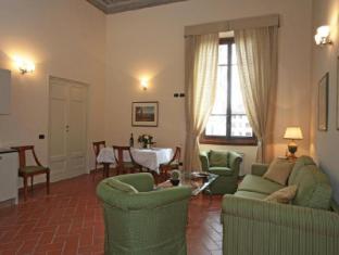 /fr-fr/palazzo-gamba-apartments/hotel/florence-it.html?asq=vrkGgIUsL%2bbahMd1T3QaFc8vtOD6pz9C2Mlrix6aGww%3d