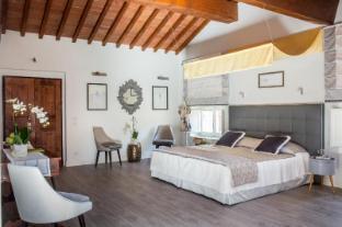 /residenza-castiglioni/hotel/florence-it.html?asq=jGXBHFvRg5Z51Emf%2fbXG4w%3d%3d