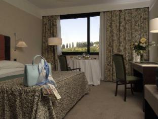 /conference-florentia-hotel/hotel/bagno-a-ripoli-it.html?asq=jGXBHFvRg5Z51Emf%2fbXG4w%3d%3d