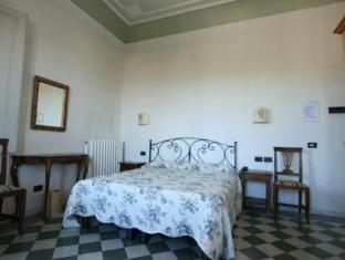/fr-fr/soggiorno-isabella-de-medici/hotel/florence-it.html?asq=vrkGgIUsL%2bbahMd1T3QaFc8vtOD6pz9C2Mlrix6aGww%3d