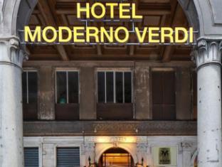 /best-western-hotel-moderno-verdi/hotel/genoa-it.html?asq=jGXBHFvRg5Z51Emf%2fbXG4w%3d%3d