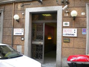 /serafino-liguria-hotel/hotel/genoa-it.html?asq=jGXBHFvRg5Z51Emf%2fbXG4w%3d%3d