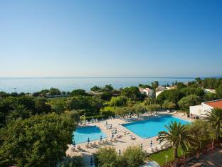 /nl-nl/atahotel-naxos-beach/hotel/giardini-naxos-it.html?asq=jGXBHFvRg5Z51Emf%2fbXG4w%3d%3d