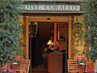 /it-it/hotel-corallo/hotel/la-spezia-it.html?asq=jGXBHFvRg5Z51Emf%2fbXG4w%3d%3d