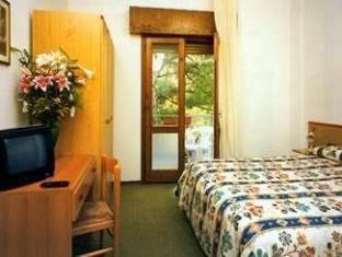 /hotel-diana/hotel/lido-di-jesolo-it.html?asq=jGXBHFvRg5Z51Emf%2fbXG4w%3d%3d