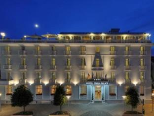 /hotel-italia-palace/hotel/lignano-sabbiadoro-it.html?asq=jGXBHFvRg5Z51Emf%2fbXG4w%3d%3d