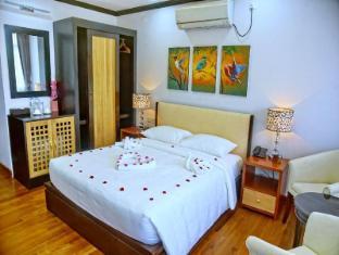 /the-regency-hotel/hotel/bagan-mm.html?asq=jGXBHFvRg5Z51Emf%2fbXG4w%3d%3d