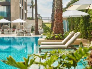 /four-seasons-hotel-casablanca/hotel/casablanca-ma.html?asq=jGXBHFvRg5Z51Emf%2fbXG4w%3d%3d