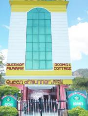 /queen-of-munnar-hotel/hotel/munnar-in.html?asq=jGXBHFvRg5Z51Emf%2fbXG4w%3d%3d