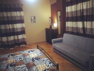 The Viktoria Inn
