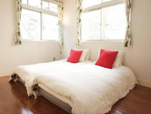 TN 2 Bedroom House near Shibuya