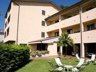 /residence-lido-hotel/hotel/verona-it.html?asq=jGXBHFvRg5Z51Emf%2fbXG4w%3d%3d