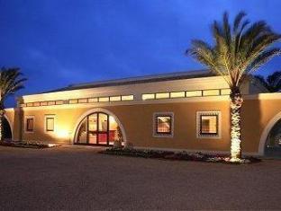 /nl-nl/disio-resort/hotel/marsala-it.html?asq=jGXBHFvRg5Z51Emf%2fbXG4w%3d%3d