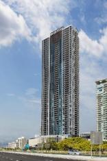 /ko-kr/meriton-serviced-apartments-como-crescent/hotel/gold-coast-au.html?asq=5VS4rPxIcpCoBEKGzfKvtCae8SfctFncPh3DccxpL0DspE3KzC2FIZSghCJzhIQ3e88mAq302wQpAkgTrBq8lNjrQxG1D5Dc%2fl6RvZ9qMms%3d