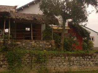 Terrace Homestay