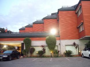 /hotel-alankar-grande/hotel/coimbatore-in.html?asq=jGXBHFvRg5Z51Emf%2fbXG4w%3d%3d