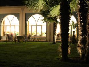 /hotel-bavaria/hotel/meran-it.html?asq=jGXBHFvRg5Z51Emf%2fbXG4w%3d%3d