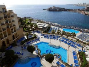 /ko-kr/corinthia-hotel-st-george-s-bay/hotel/st-julian-s-mt.html?asq=vrkGgIUsL%2bbahMd1T3QaFc8vtOD6pz9C2Mlrix6aGww%3d