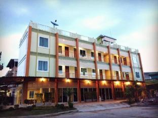 /ubon-best-place/hotel/ubon-ratchathani-th.html?asq=jGXBHFvRg5Z51Emf%2fbXG4w%3d%3d